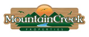 MountainCreek Properties